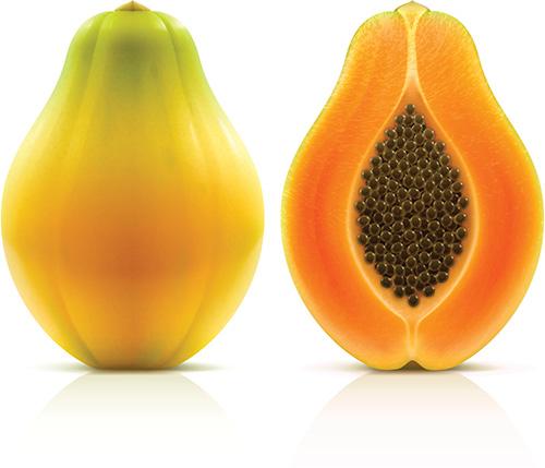 papaya (1)