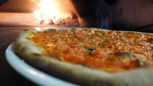 pizza-2643374__340