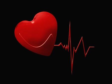 heart-214014__340