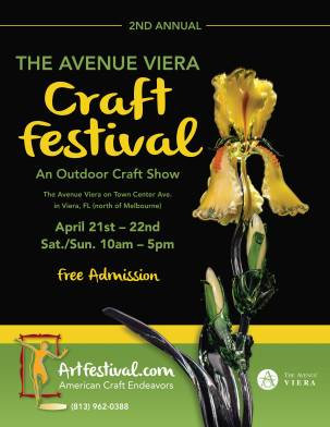avenue-viera-flyer-april-2018[1]