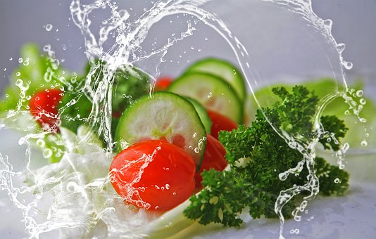 food-photography-2834549__340[1]