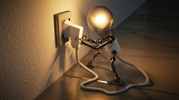 light-bulb-3104355__340[1]