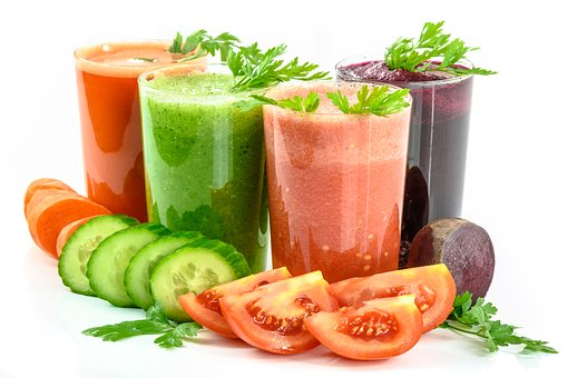 vegetable-juices-1725835__340[1]