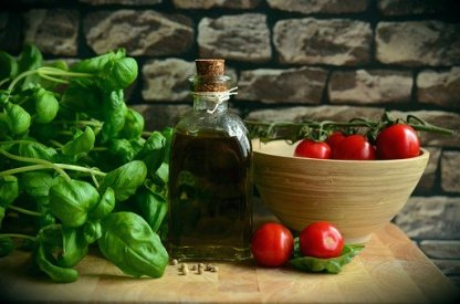 olive-oil-1412361__340[1]